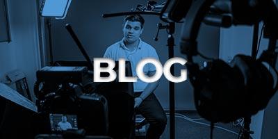 Misiune în Actiune blog articol oameni